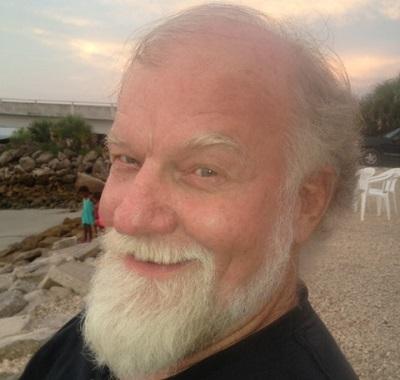 David Dorman