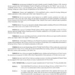 proclamation-carr-family-cabin_page_1