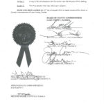 proclamation-carr-family-cabin_page_2